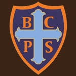 Bury Preparatory Catholic School