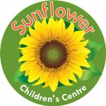 Sunflower Childrens Centre