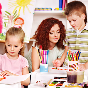 Early Years Hub Observation and Assessment Course