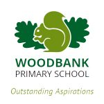 Woodbank Primary School